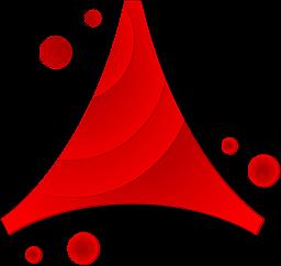 Netriches Aruba is a SEO & Web Design Company
