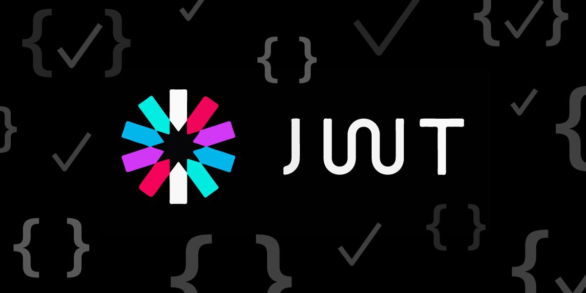 How To Debug JSON Web Tokens (JWTs)