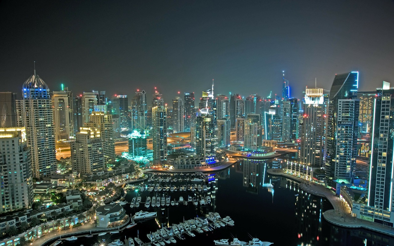 New GCC VAT systems
