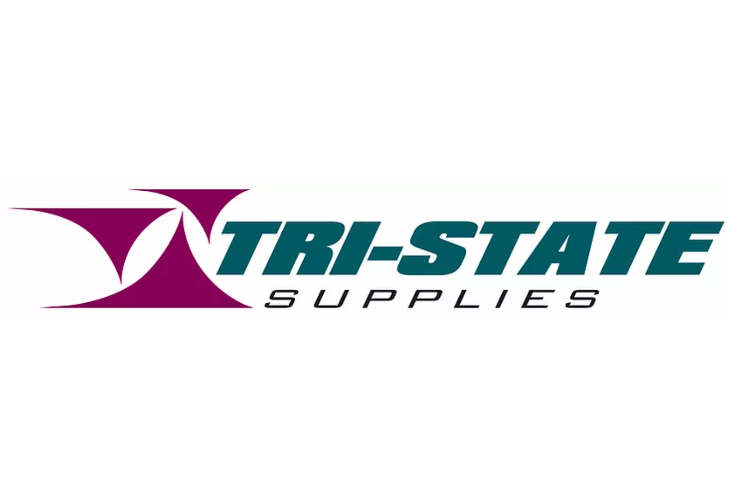 The official logo of Tri State Supplies and Flooring of East Liverpool, Ohio.