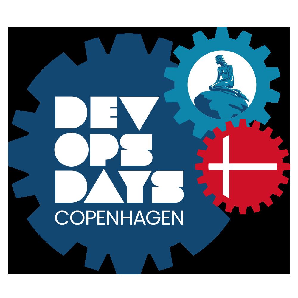 devopsdays Copenhagen 2019