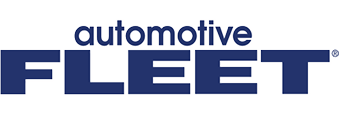 Automotive fleet logo