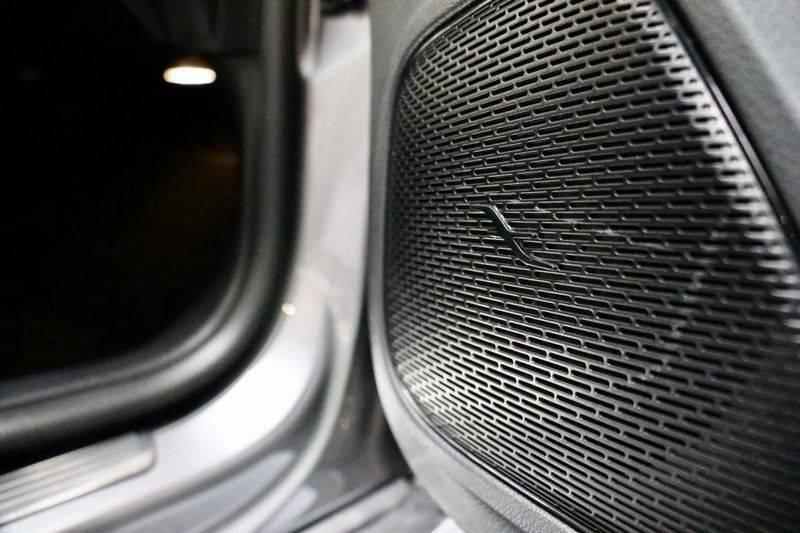 Mercedes-Benz CLA-Klasse 220 Premium Plus AMG|NIGHT|PANO|TREKHK Mercedes-Benz CLA-klasse 220 Premium Plus afbeelding 19