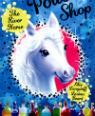 The river horse by Abie Longstaff & Lauren Beard