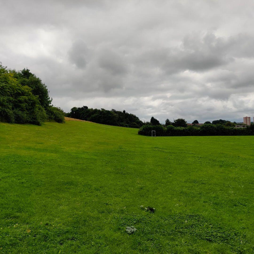 Holbeck Park
