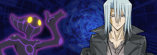 Leaks: June 8th   YuGiOh! Duel Links Meta