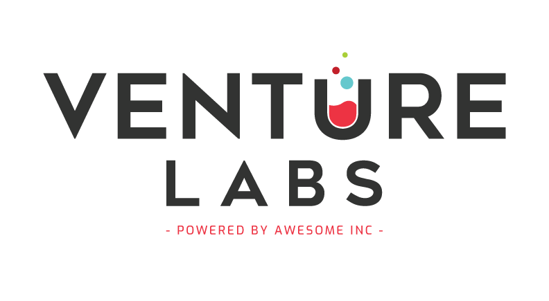 Venture Labs Lexington Logo