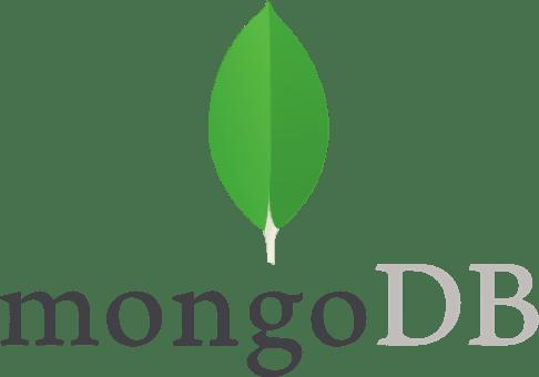 Mongodb backup
