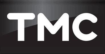 Regarder TMC en replay sur ordinateur et sur smartphone depuis internet: c'est gratuit et illimité