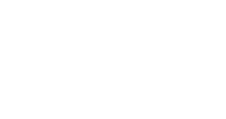 Flourish Ventures profile photo