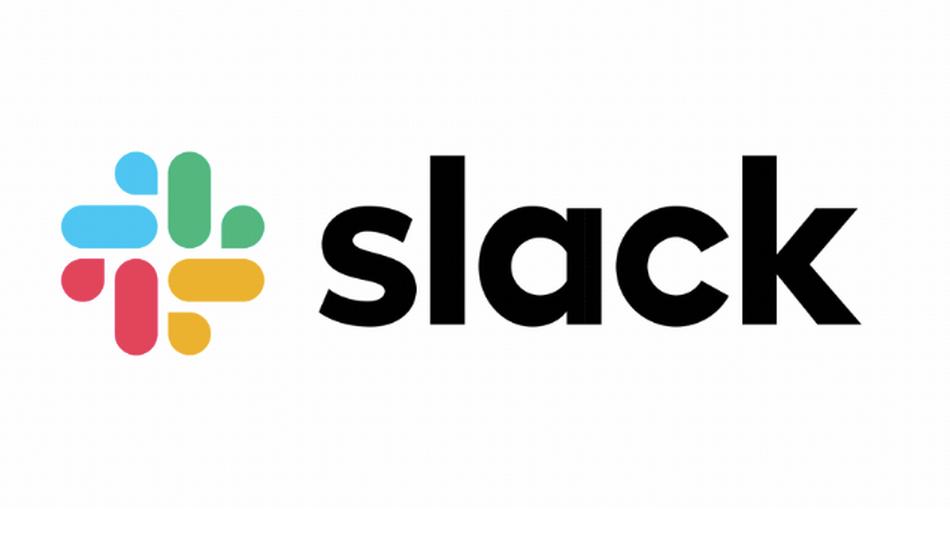 Slack for Nonprofits