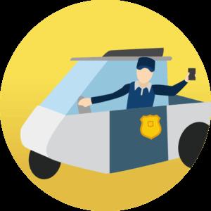 Security Guard App