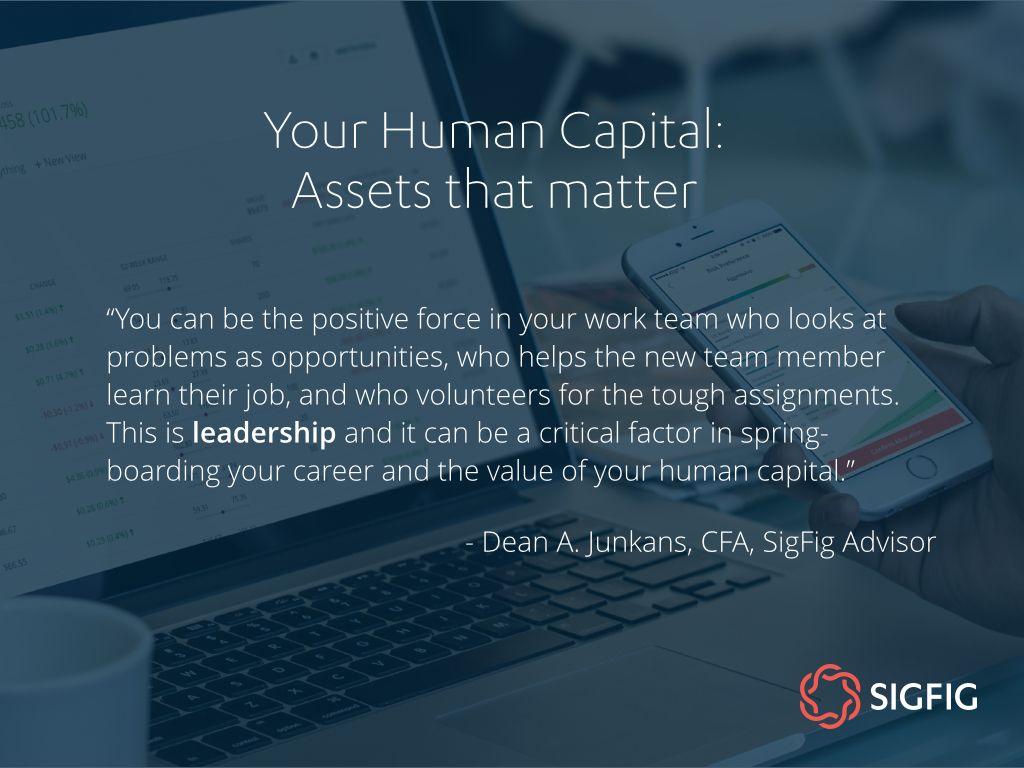 human capital part 3.001