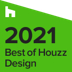 Best of Houzz 2020 design. Voted most popular by the Houzz community.