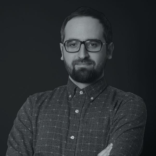 Ivan Manolov