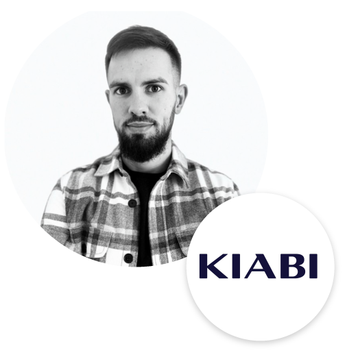 Kiabi