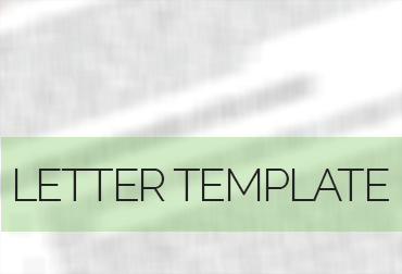 Online Banking Letter (Informative Version) - Core Conversion