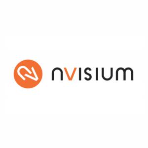 nVisium