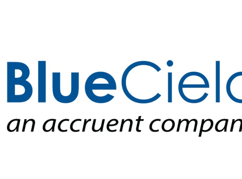 Accruent - Resources - Press Releases / News - Accruent Acquires BlueCielo, Accelerates European Expansion - Hero