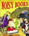 Noisy books by Paula Harrison