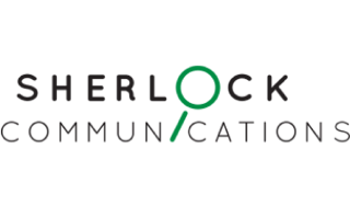 Sherlock Communication
