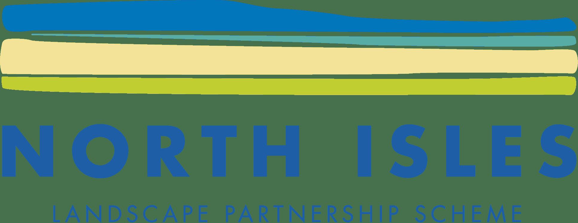 Template Site Logo