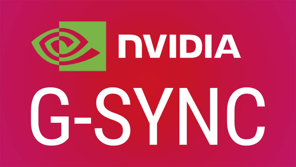 Is NVIDIA G-SYNC Worth It?