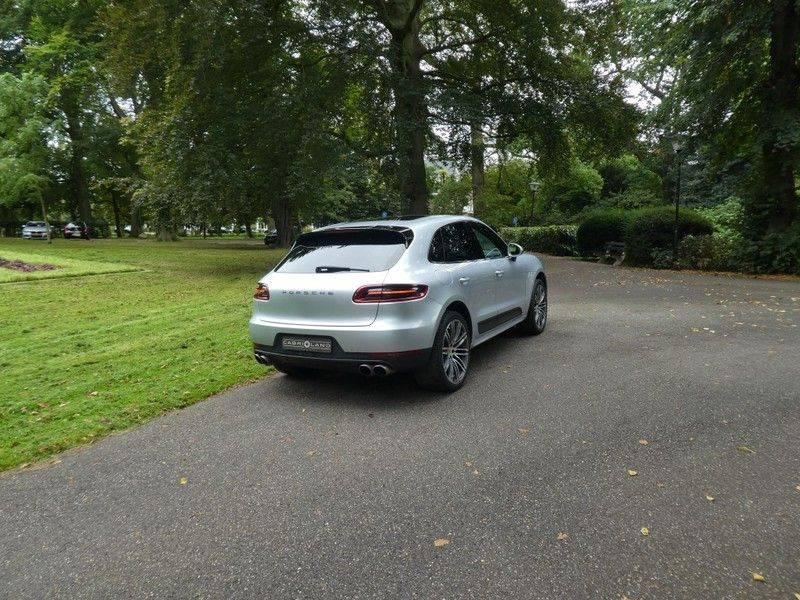 Porsche Macan 3.0 S afbeelding 22