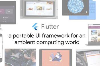 flutter-interact-2019