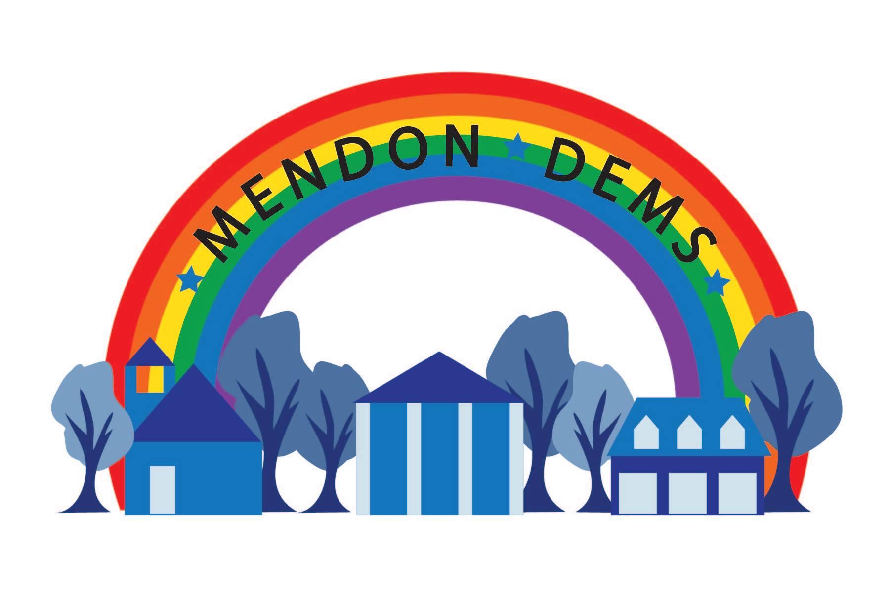Mendon DTC