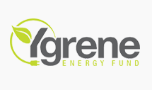 ygrene_featured_logo.png