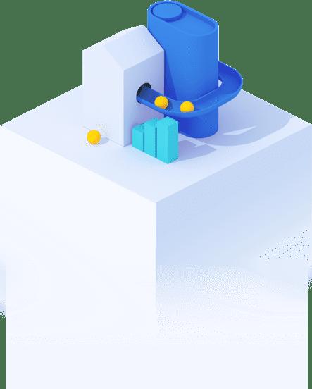 Maze.design for Digital Agencies