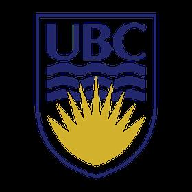 UBC Medicine