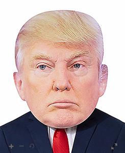 TrumpTaxEvasion.jpg