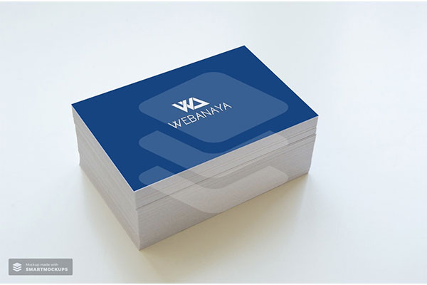 Webanaya-business-card-featured