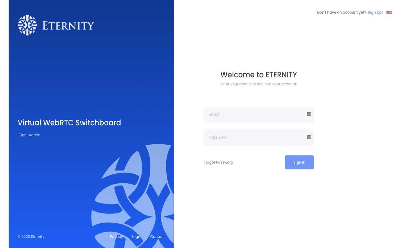 react-centralita_eternity_online