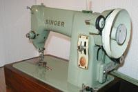 Singer 185K-04