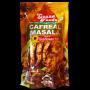 Cafreal Masala (Chicken) Paste