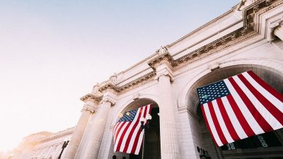CIO Viewpoint: What to Expect after the US Election