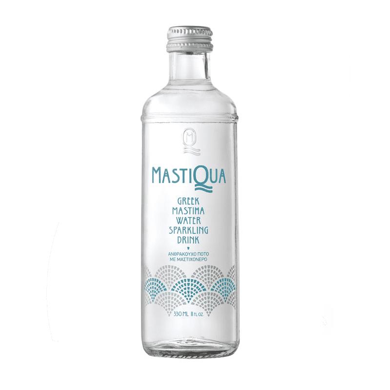 pure-carbonated-water-with-mastic-330ml-mastiqua