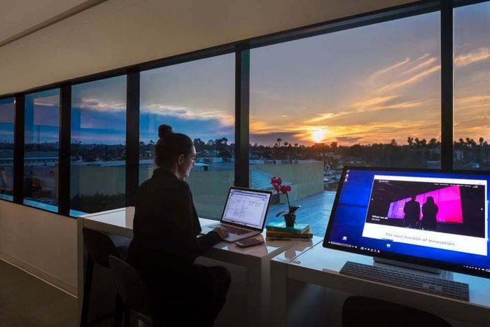 BCG Digital Ventures | Careers | Join Us