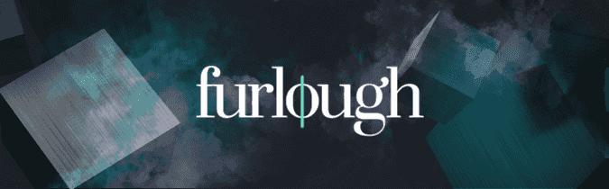 A Sneak Peek Into Your Future At Furlough