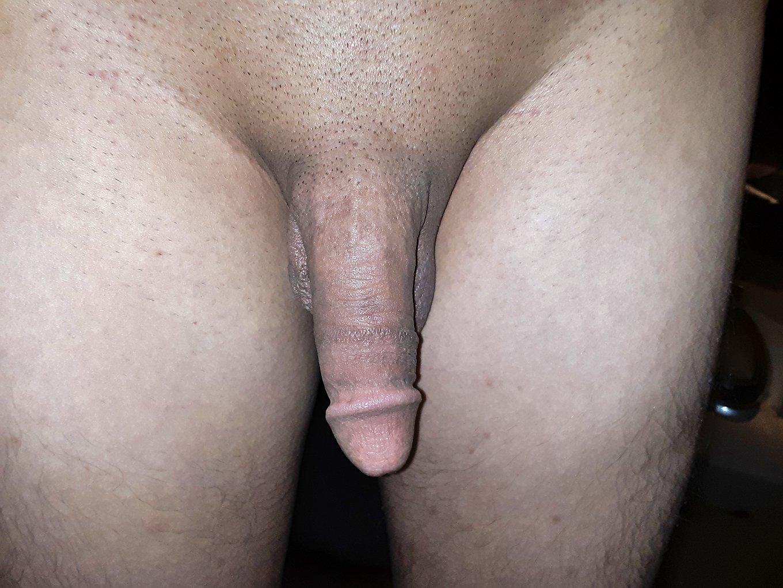 Big Penis Soft Image