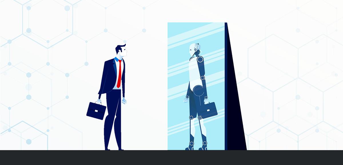 Common-Doubts—Digital-transformation- Blog image