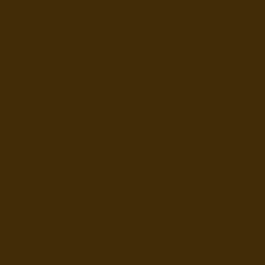 Prestige Gazebo Brown 0003