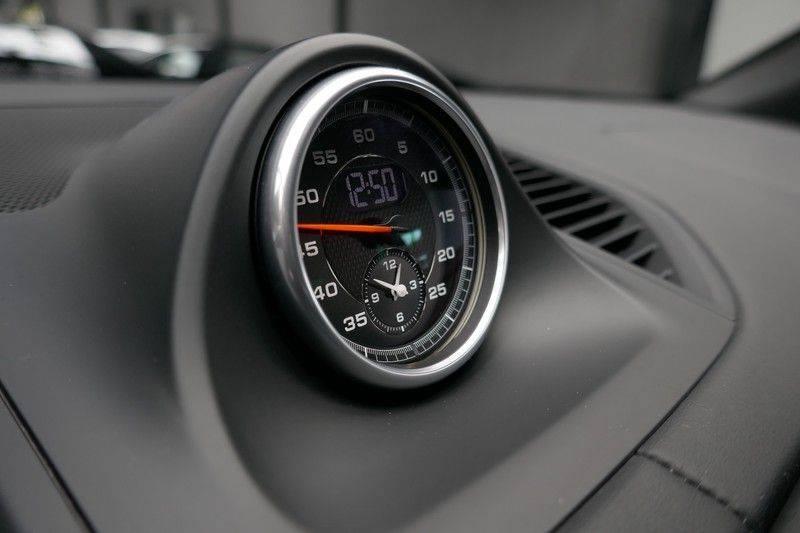 Porsche Macan 3.0 S Panorama - Luchtvering afbeelding 22
