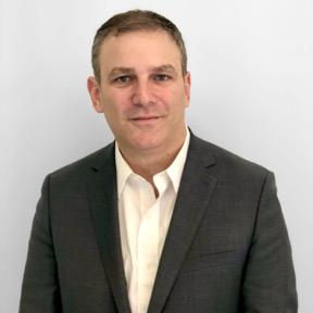 Andrew Bloom