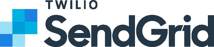 Square1 integrates with Sendgrid