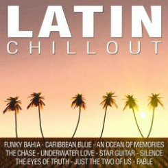 Latin Chill Out