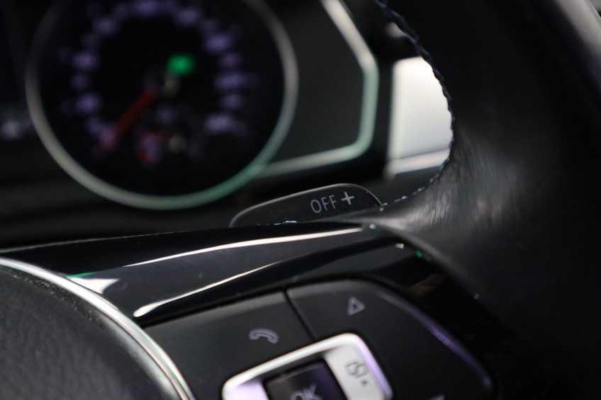 Volkswagen Passat Variant 1.4 TSI GTE Highline Prijs = Ex btw Navigatie Panoramadak Full-led afbeelding 10